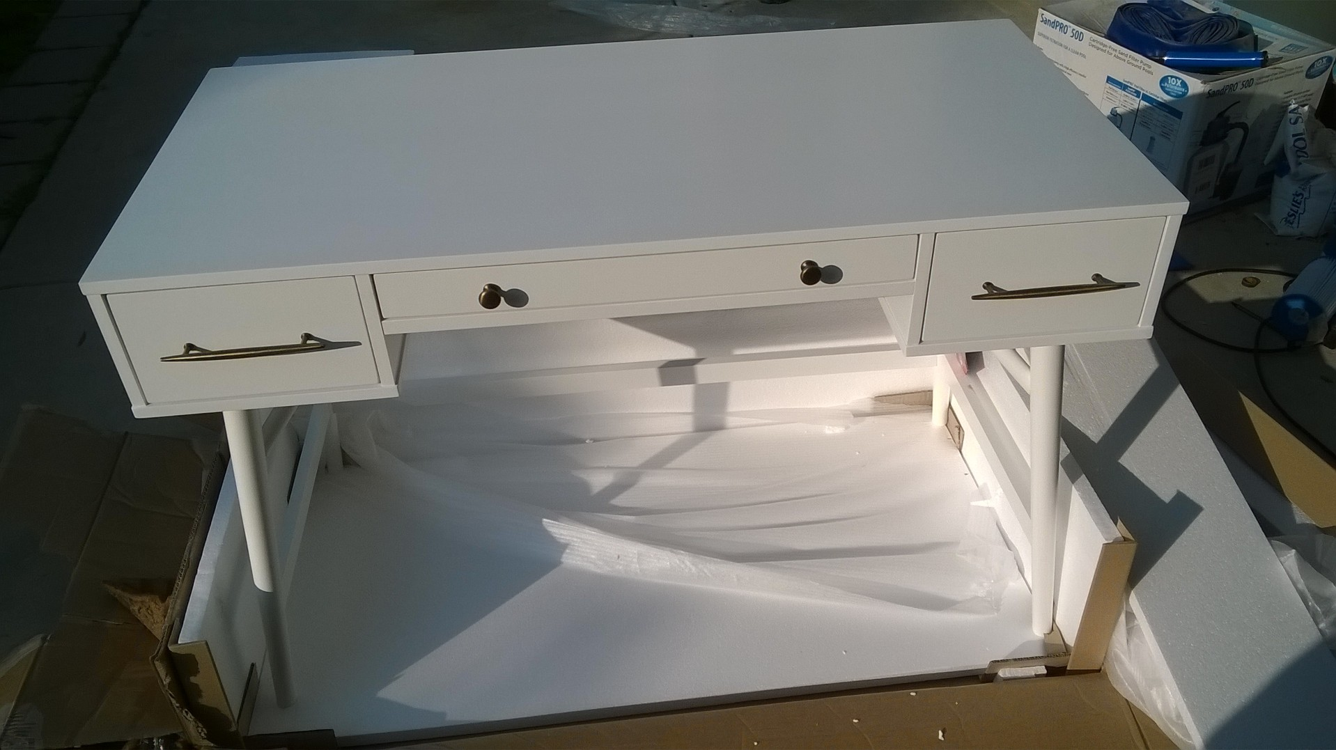 Draw Assembly Home Furniture Assembly in Fresno/Clovis Ca area