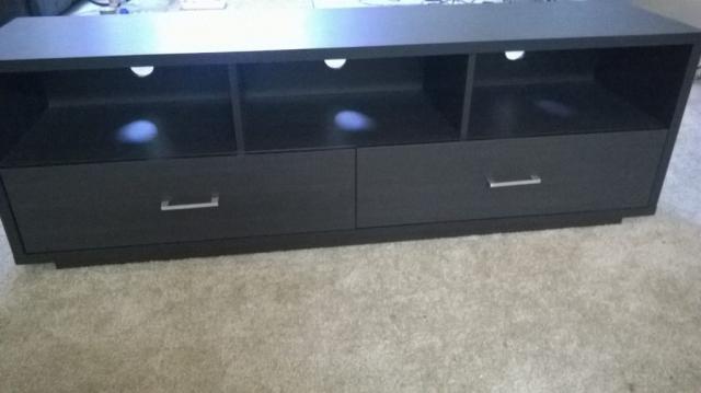 Home Furniture Assembly in Fresno/Clovis Ca area
