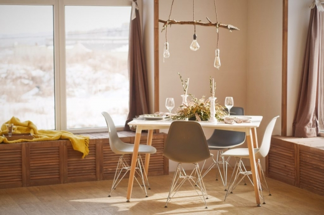 We assembly home furniture, like tables, chairs and more in the Fresno/Clovis Ca area