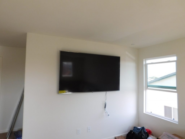 fast tv mounting in fresno ca