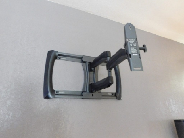 simple tv mounting fresno ca