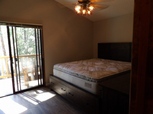 King Bed with Storage Assembly Services