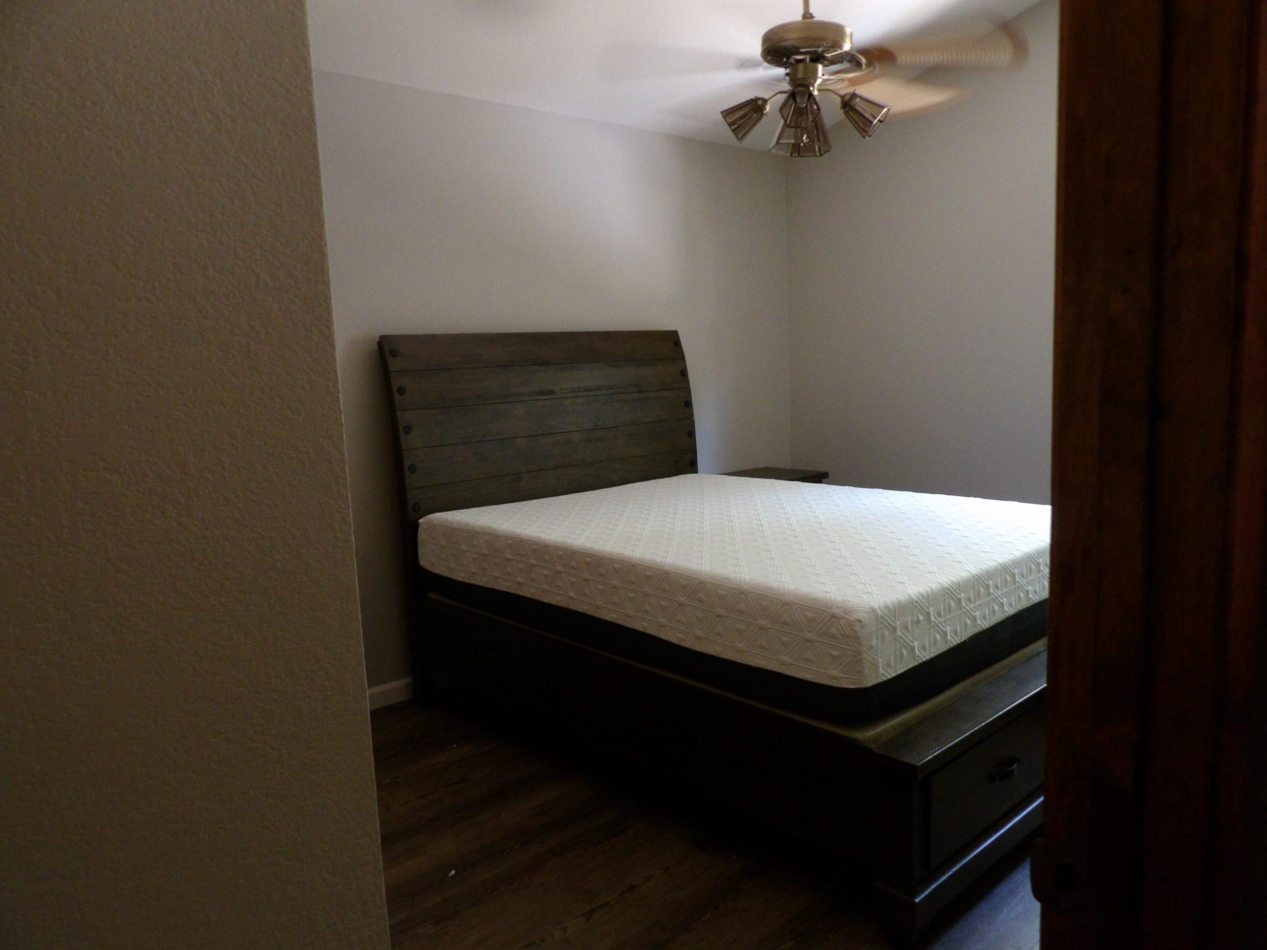Home Furniture Assembly Services