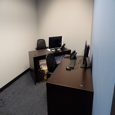 Office Desk Assembly Services Fresno California