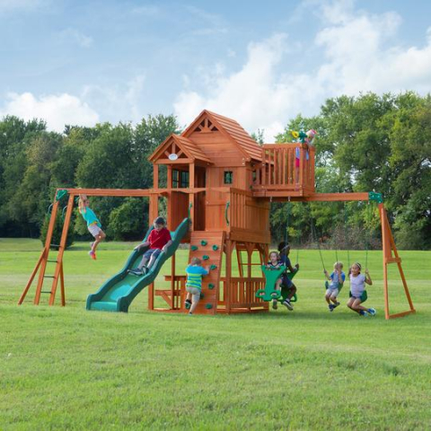 Cheap Play Set Assembly Services Fresno Ca